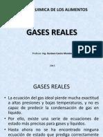 SEMANA 4 GASES REALES ULCB 2013.pptx