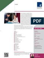 08014_DB_Hotelbetriebswirt_130227_web.pdf