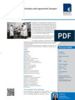 08006_DB_Umweltschutztechniker_130606_web.pdf