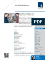 08005_DB_Heizungs-_Sanitaer-_Klimatechniker_130528_web.pdf