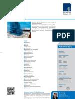 08004_DB_Bautechniker_130528_web.pdf