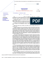 STABILTY ASSESSMENT OF HEADRACE TUNNEL SYSTEM FOR PUNATSANGCHHU II HYDROPOWER PROJECT, BHUTAN_Estimation of seepage and water leakage in underground tunnels