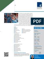 08002_DB_Elektrotechniker_130606_web.pdf