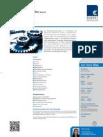 08001_DB_Maschinenbautechniker_130527_web.pdf