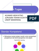 Kuliah 12  PCD_3
