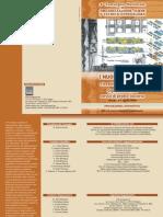 Programma2006 01
