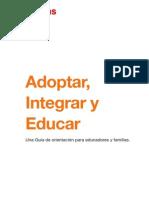 Guia8 Adoptar y Educar Web