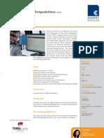 08256 _DB_TYPO3_Redakteure_Fortgeschrittene_121116_web.pdf