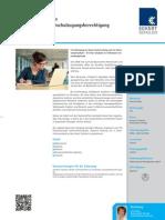08230_DB_Erfolgreich_studieren_130313_web.pdf