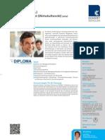 08221_DB_Master_of_Arts_MA_Wirtschaft_und_Recht–Schwerpunkt_Wirtschaftsrecht_130610_web.pdf