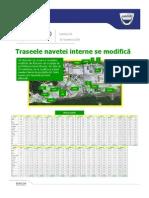 Naveta Interna.pdf