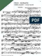 Trio Sonata in B-flat major, HWV 402 Handel, George Frideric strings.pdf