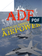 ADF_Airpower.pdf