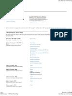SAP Sourcing – SAP Help Portal Page