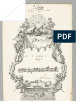 Trio Sonata in B-flat major, Mus-Ms-364-08 (Graupner, Christoph).pdf