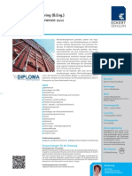 08207_DB_Bachelor_of_Engineering_BEng_Wirtschaftsingenieurwesen_130610_web.pdf