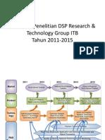 Roadmap+Penelitian+DSP+Research+&+Technology+Group+ITB