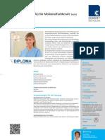08204_DB_Bachelor_of_Arts_BA_fuer_Medizinalfachberufe_130114_web.pdf