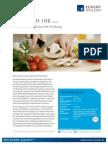 Datenblatt Diätkoch IHK