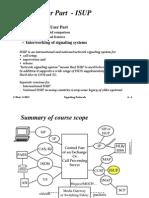 S-38_3115_slides_11.pdf