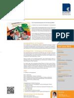 08270_DB_Energieberater_130415_web.pdf