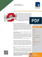 08268_DB_DGQ_Qualitaetsassistent_Technik_130610_web.pdf