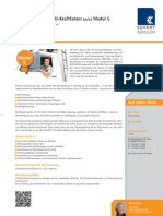 08265_DB_Weiterbildung_EU_Kraftfahrer_Modul5_121108_web.pdf