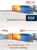 2011 HTF Thermosolar Conference V3 PDF