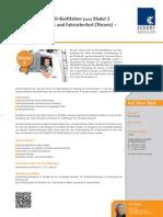 08263_DB_Weiterbildung_EU_Kraftfahrer_Modul3_121108_web.pdf
