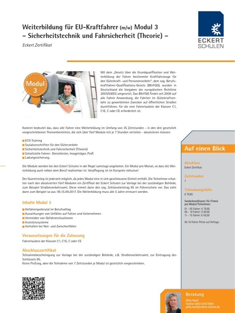 Großzügig 1. Preis Zertifikat Vorlage Fotos - Entry Level Resume ...