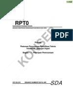 132988318-Pedoman-Penyusunan-Spesifikasi-Teknis.pdf