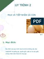 quy_trinh_2_3_mua_tiep_nhan_ga_con.ppt