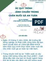 cac_quy_trinh_thuc_hanh_chuan_trong_chan_nuoi_ga_an_toan.ppt