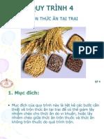 quy_trinh_4_5_tron_thuc_an_tai_trai.ppt