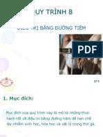 quy_trinh_8_9_dieu_tri_bang_duong_tiem-ctrinh_vs_khu_trung.ppt