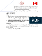 chuongtrinhtaphuan_tof_edit.pdf