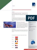 08750_DB_Firmenschulungen-Konzeptbeispiele_Sprachen_110511_web.pdf