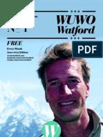 Wuwo Watford 1 (1)