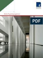 08720_DB_Firmenschulungen-Konzeptbeispiele_Projektmanagement_110511_web.pdf