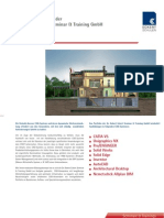 08700_DB_Firmenschulungen-Konzeptbeispiele_CAD_110511_web.pdf