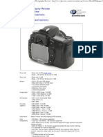 Nikon D80 Review_ Page 2. Specifications [Digital Photography..