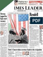 Times Leader 06-14-2013