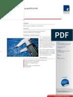 08650_DB_Firmenschulungen-Konzeptbeispiele_Qualitaetsmanagement_111124_oDGQ_web.pdf
