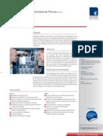 08500_DB_Firmenschulungen-Konzeptbeispiele_Elektrotechnik_Elektronik_110511_web.pdf
