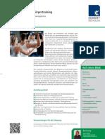 08418_DB_Funktionelles_Ganzkoerpertraining_130111_web.pdf