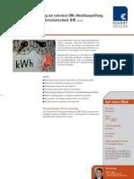 01415_DB_Vorbereitunsglehrgang_Industrieelektriker_Betriebstechnik_120608_web.pdf