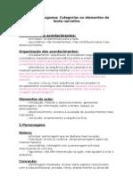 categoriasdanarrativa (3)