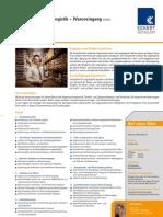 08810_DB_Lager_Logistik_130224_muenchen_web.pdf