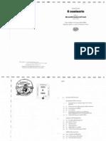 Lacan - Il Seminario - Libro 1 - Gli Scritti Tecnici Di Freud