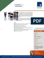 08811_DB_Umschulung Industrieelektriker – Fachrichtung Geraete